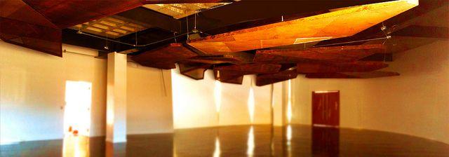 Amorphica Design Research Office    Universidad Iberoamericana  Aula Magna    www.amorphica.com/    www.facebook.com/amorphica    www.facebook.com/EmergentCommunities