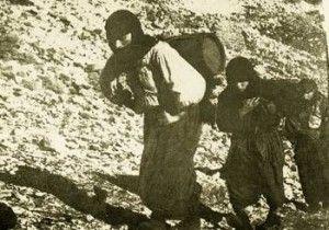28η Οκτωβρίου 1940- 28η Οκτωβρίου 2010 – Χαρούμενοι Αγωνιστές – Χαρούμενες Αγωνίστριες