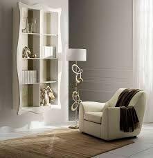 кресло для спальни италия - Поиск в Google