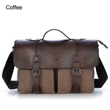 Best 25  Mens office bags ideas on Pinterest