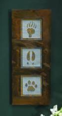 Moose Lodge Decor Moose Antler Lighting Moose Lodge & Cabin Accessories $65.95
