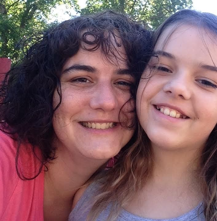 Interview Tanis and Allison Frohriep – Autism Book for Kids, Puzzle Piece Goes to Rainbow School - Mother and daughter team wrote an autism book for kids to foster understanding, awareness and acceptance of autistic children hoping they can become friends