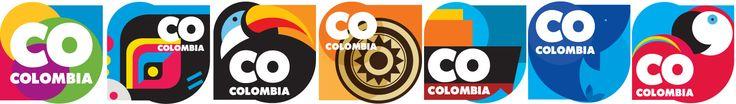 MARCA PAIS COLOMBIA EN LAS BEBIDAS PURO COCO Y BIO KOKO  #marcapais #colombia #biokoko #procolombia #purococo