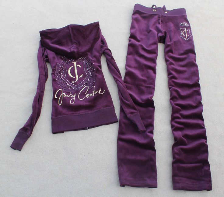 $45 Wholesale Juicy Couture tracksuits Skype & MSN & E-mail: ellaworld520@gmail.com