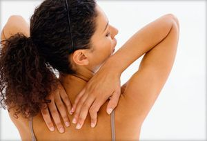 Rheumatoid Arthritis and Fibromyalgia Can Influence Women's Perception