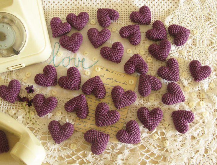 The 25 Best Crochet Wedding Gifts Ideas On Pinterest