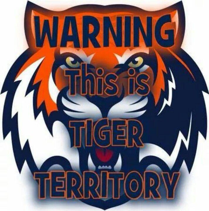 [Image: 1eff6c2d6eeafdbe5855ac69b62a7474--auburn...tigers.jpg]