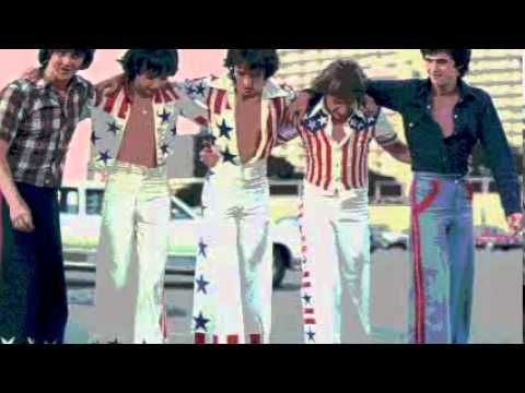 ▶ Dedication - Featuring Les McKeown on vocals - YouTube