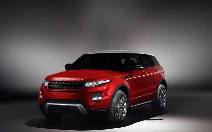 2880x1800 wallpapers free range rover