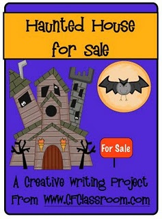 Saw this picture on here originally...didn't even look at the site but started the COOLEST persuasive writing project and advertisement picture with my students using all kinds of media, they LOVE it!!!