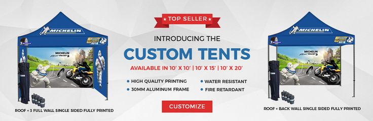 https://flic.kr/p/XfknZW | Outdoor canopy with full color graphic print | Custom Canopy Tent | Our outdoor canopy with full graphic print hold up even when the weather doesn't. Rain, shine, wind, or snow—it doesn't matter. Many organization use custom printed canopy tents for outdoor events. These tents which are well customized are very effective for the business or organization stands during the outdoor events.