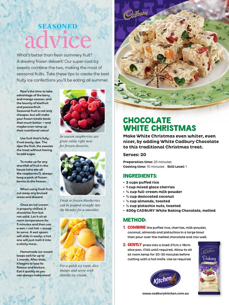 Woolworths Magazines - November 2016 - Offer valid Tue 25 Oct - Thu 31 Dec 2020