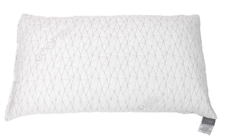 Your Best Sleep Ever: We Snooze-Tested Amazon's Top 5 Best-Selling Pillows...And Discovered the Perfect Pillow for All Types of Sleepers
