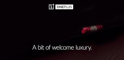 Brigadier Android : OnePlus might launch leather rear cover for OnePlu...