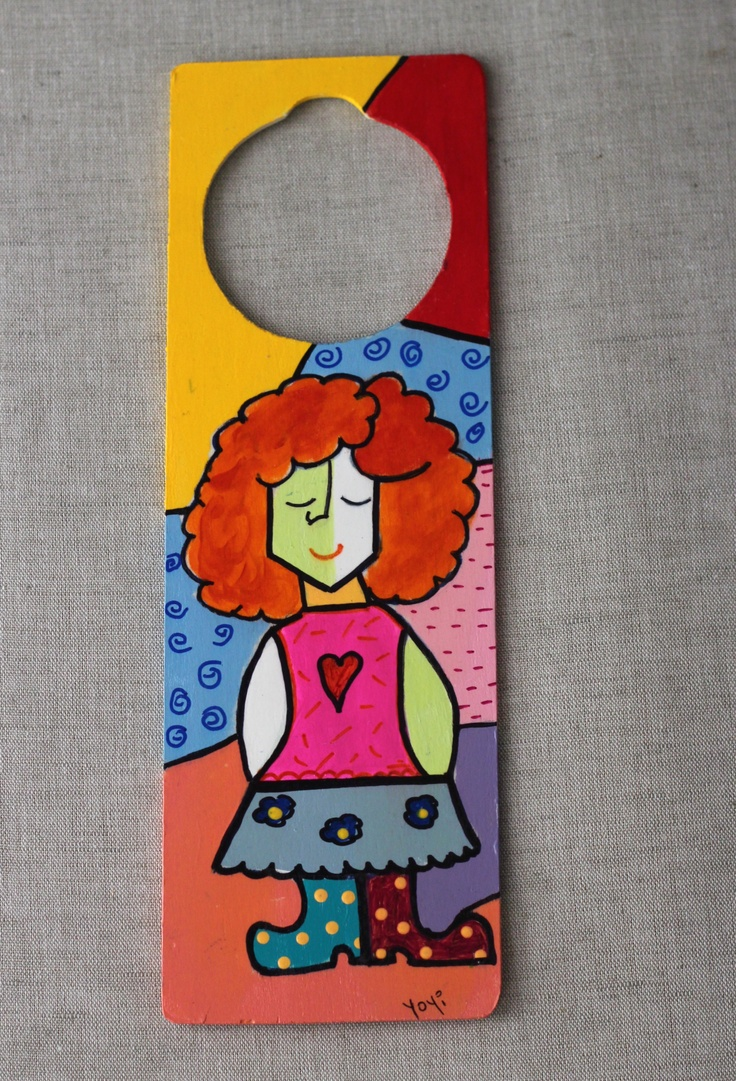 Door Knob Patterns People Pinterest Door Knobs And