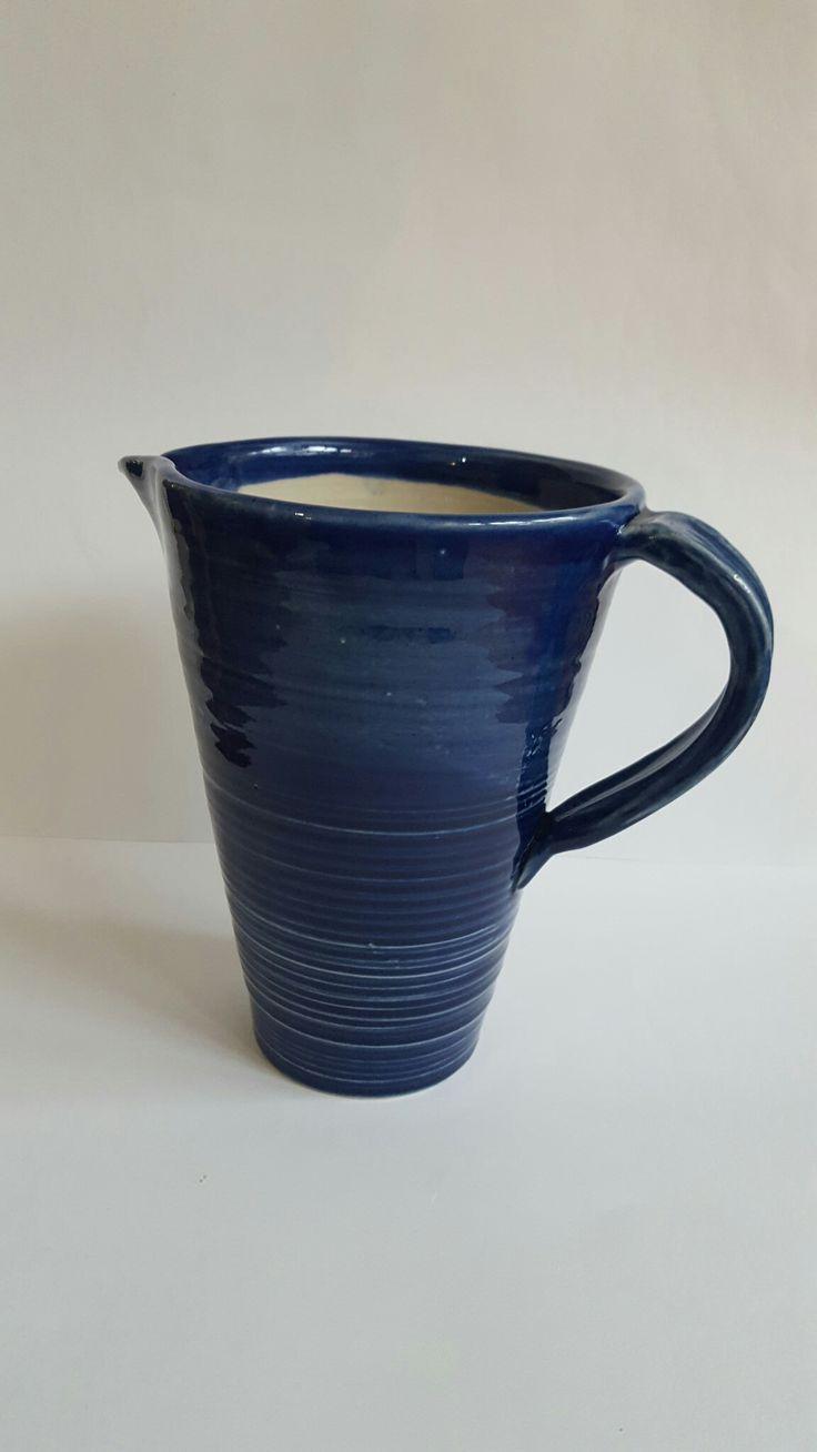 Kanna. #ceramics #solhemskrukmakeri  Kanna. #ceramics #solhemskrukmakeri