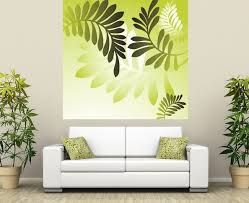 Image result for wall murals