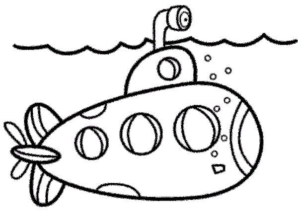 Free Submarines Coloring Pages Coloring Pages Free Coloring Pages Coloring Sheets