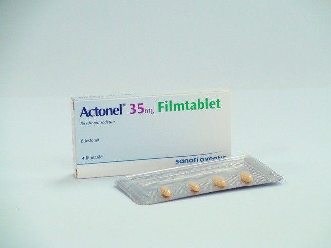 generic nolvadex cheap online