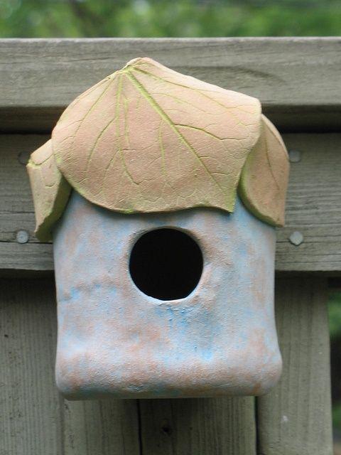 pottery   http://awesome-beautiful-bird-of-paradise.blogspot.com