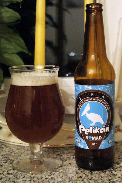 http://alcoholisfun.blogspot.com/2014/04/nomad-pelikan.html