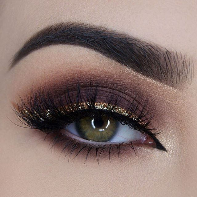 Officially obsessed with @miaumauve works ✨✨Would you rock this lk?? I would  #laurag_143