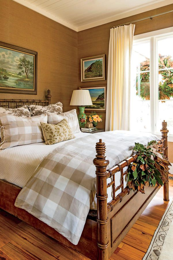decorations furniture best rustic mens bedrooms country ideas pinterest on bedroom decorating young