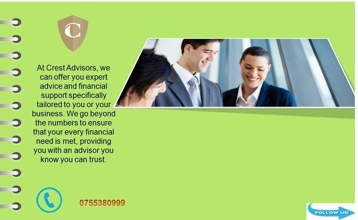 Business Activity Statements  Insurance by crestadvisors.deviantart.com on @DeviantArt