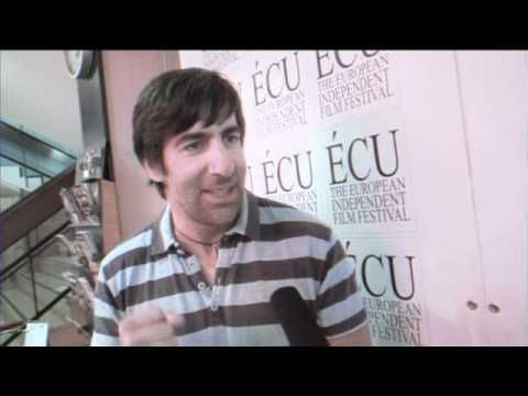 Throwback Thursday: What makes a great independent filmmaker? You can watch this video from ÉCU 2011! #TBT #Tips #ECUFILMFESTIVAL #StayCool #StayIndie