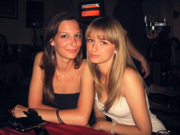 Eastern European Women Dating Guide - Tricks and Tips for