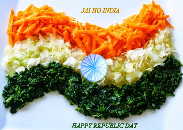 best essay on republic day ideas  republic day speech 10 lines on republic day republic day information in english republic day speech in english pdf essay on republic day pdf essay republic