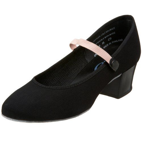 1000 images about shoes reviews on