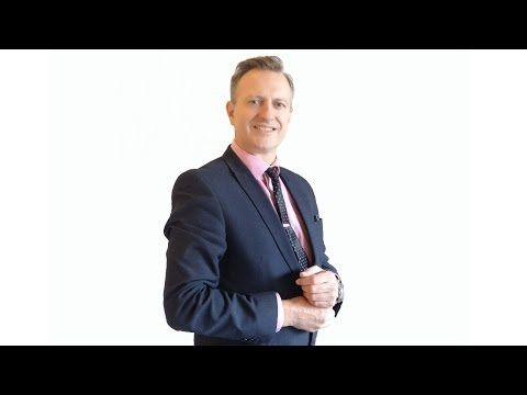 Michael Wetherill talks about New Move Online Estate Agents and the super low fees