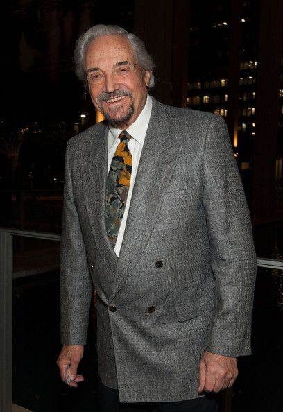 ... Hal Linden !!!!! 03/20 | Today's Birthdays | Pinterest | Hal linden