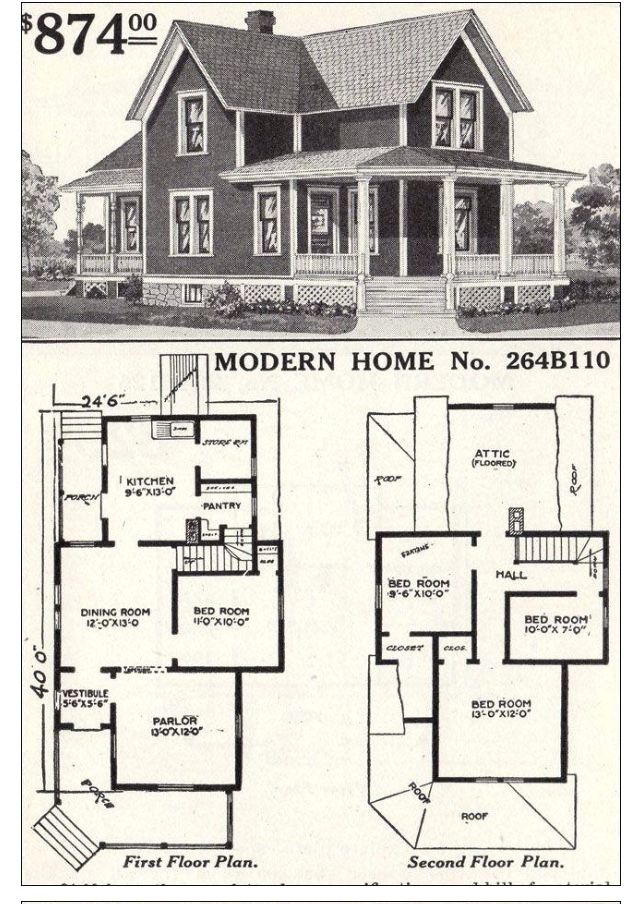 Pin By Lindsey L Johnson On Houspiration Victorian House Plans Farmhouse Floor Plans Southern House Plans