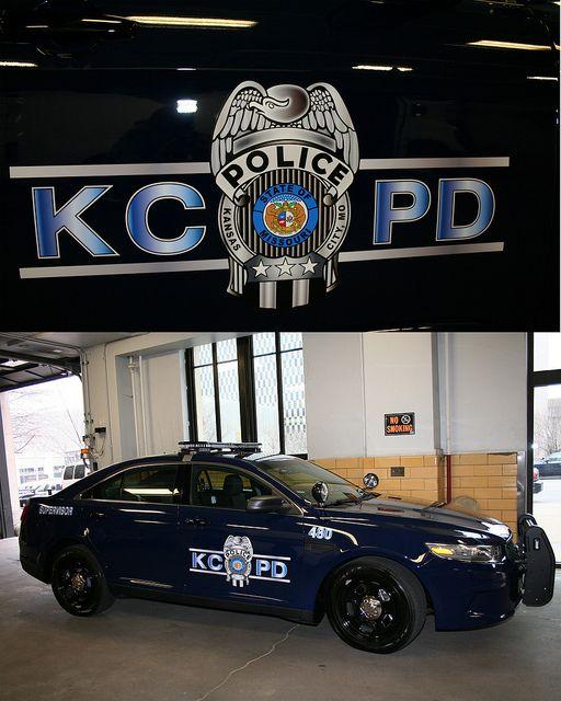 ALABAMA HIGHWAY PATROL 1/24 - 1/25 Scale Police Decals - 2 ...   Alabama Highway Patrol Decal