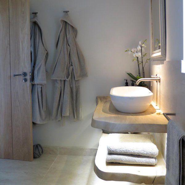 30 best Stylish Bathroom Style \ Design images on Pinterest