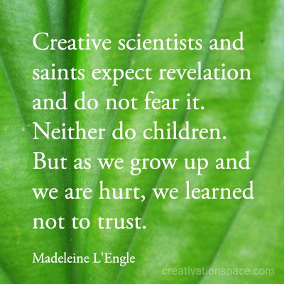 https://i.pinimg.com/736x/1f/00/47/1f004761fb8eabc8dfbb9d165913a92e--madeleine-l-engle-holiday-quote.jpg