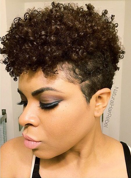 short natural tapered haircut 1000 images about summer cuts hair on 3817 | 1f004f7129f3fb3216144f510e82dcac