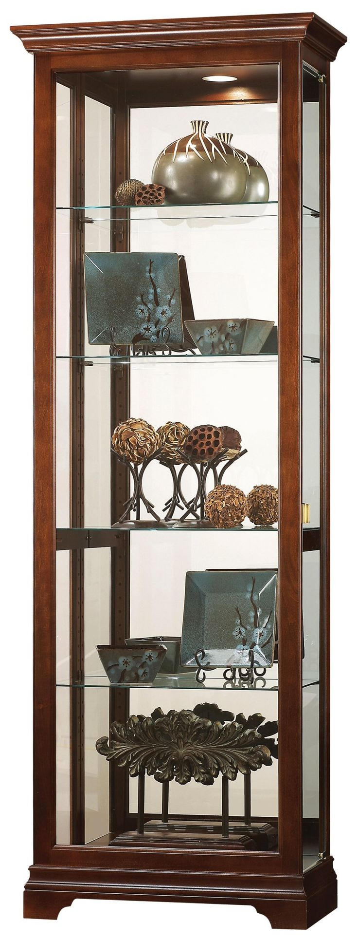 kitchen curio cabinet best 25 display cabinets ideas on grey 21629