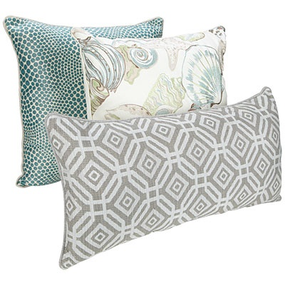 Decorative Pillows At Big Lots : 1000+ images about Decorative Pillows for Home on Pinterest Home, Home furnishings and Colin o ...