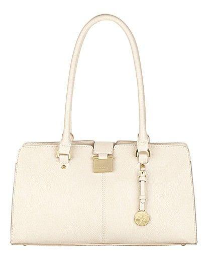 Fiorelli Logan Shoulder Bag 15