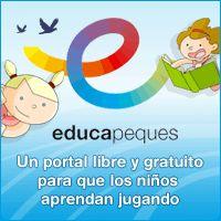Escuela de Padres de Educapeques, donde encontrarás pautas para los padres en la…