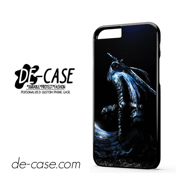 Dark Souls Prepare To Die Edition DEAL-3013 Apple Phonecase Cover For Iphone 6 / 6S