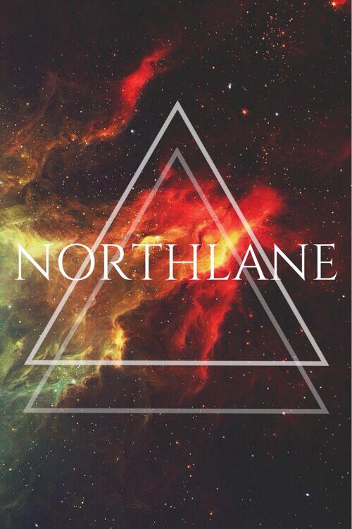 northlane iphone