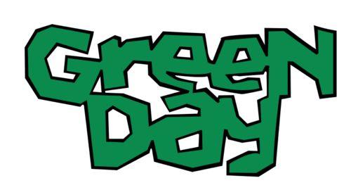 #Punk news:  I GREEN DAY tornano al 924 Gilman Street http://www.punkadeka.it/green-day-tornano-al-924-gilman-street/ Dopo il concerto di Cleveland, altra data a sorpresa per i Green Day, che nella notte del 17 maggio tornano al 924 Gilman Street. Avete capito bene, Billie Joe & Co. tornano per la prima volta dopo svariati anni nel luogo che li ha visti nascere e crescere, prima della firma per major...