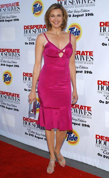 Brenda Strong sue ellen mischke