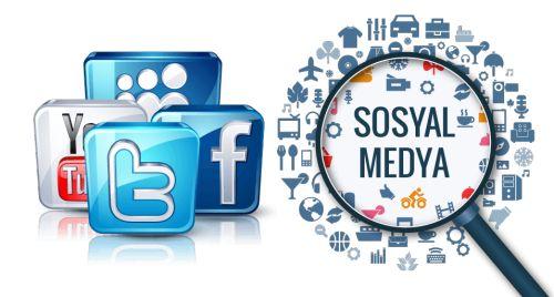 http://sizinicinbuluyoruz.tumblr.com/post/148540617931/sosyal-medya-y%C3%B6netim-uzman%C4%B1-ile-markala%C5%9F%C4%B1n   #kaliteli #organik #arama #motoru #optimizasyon #search #engine #optimization #searchengineptimization #backlink  #backlink #kalitelibacklink #organik #organikbacklink #seo #uzman #danışman #google #arama #motoru #optimizasyon