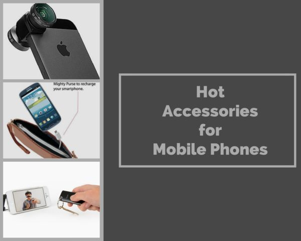 Hot Mobile Phone Accessories Tweens Want   Tweenhood. 13 best 2014 Holiday Gift Guide for Tweens images on Pinterest