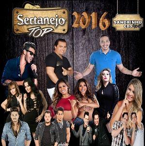 BAIXAR CD SERTANEJO TOP VERÃO 2017, BAIXAR CD SERTANEJO TOP VERÃO, BAIXAR CD SERTANEJO TOP, BAIXAR CD SERTANEJO, CD SERTANEJO TOP VERÃO 2017, CD SERTANEJO TOP NOVO, CD SERTANEJO TOP ATUALIZADO, CD SERTANEJO TOP LANÇAMENTO, CD SERTANEJO TOP PROMOCIONAL, CD SERTANEJO TOP DEZEMBRO, CD SERTANEJO TOP JANEIRO, CD SERTANEJO TOP 2016, CD SERTANEJO TOP 2017, CD SERTANEJO TOP